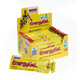 High5 EnergyGel Box Banana 20 x 40g